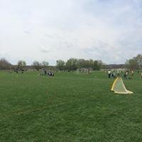Caledon East Soccer Fields