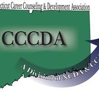 Connecticut Career Counseling & Development Association