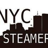 NYC Steamer Inc.