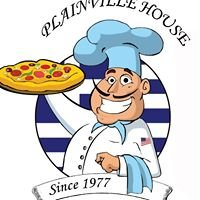 Plainville House of Pizza