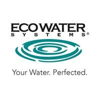 EcoWater Systems Benelux