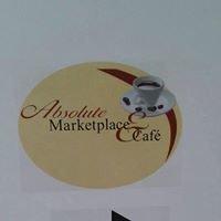 Absolute Marketplace & Café