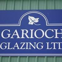 Garioch Glazing Ltd