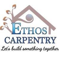 Ethos Carpentry Inc