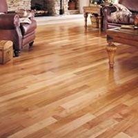 Image Floors