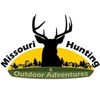 Missouri Hunting and Outdoor Adventures