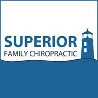 Superior Family Chiropractic