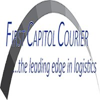First Capitol Courier
