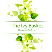 The Ivy Basket