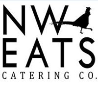 NW Eats Catering CO.