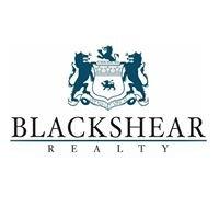 Blackshear Realty
