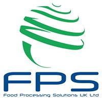 FPS UK Ltd