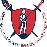 California Army National Guard Education Services
