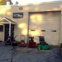 Cutting Edge Small Engine and Equipment Repair