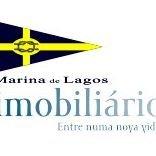 Marina de Lagos Properties