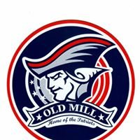 Old Mill Middle South PTA
