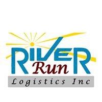 River Run Logistics, Inc.