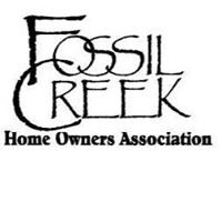 Fossil Creek Homeowners Association
