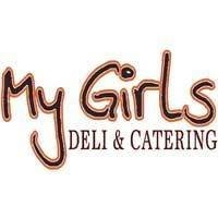 My Girls Deli & Catering