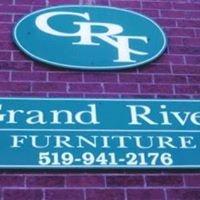 Grand River Furniture