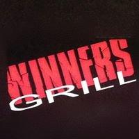 Winner's Grill