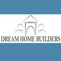 Dream Home Builders