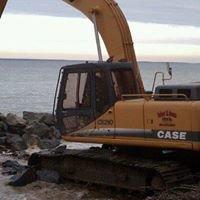 Robert H. Gawen & Sons Excavating and Farming