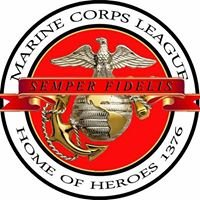 Marine Corps League - Home of Heroes Det. 1376