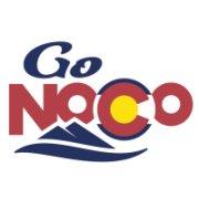 Go NoCO