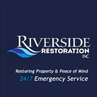 Riverside Restoration INC