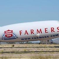 Farmers Insurance- San Clemente