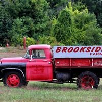 Brookside Farms