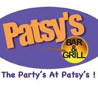Patsy's Bar and Grill