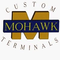 Mohawk Manufacturing Co.