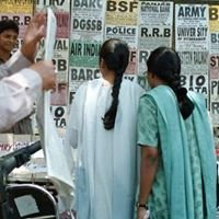 Job Vacancies.com in Ncr(meerut,delhi,noida and G.noida