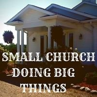 The Family Tabernacle Church Of God