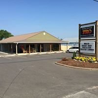 Boiling Springs Pro Hardware & Supply