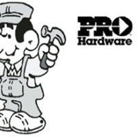 Kelly's Towne Hardware LLC