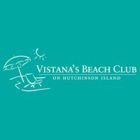 Vistana's Beach Club