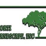 Forti Landscape Inc
