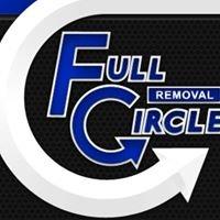 Full Circle Removal