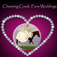 Charming Creek Weddings