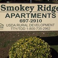 Smokey Ridge Apartments