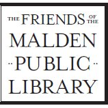 Friends of the Malden Public Library