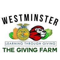 Westminster FFA Chapter