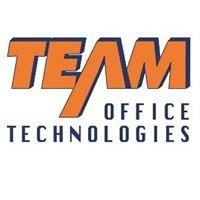 Team Office Technologies