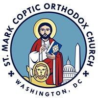 St. Mark Coptic Orthodox Church of Washington DC