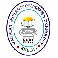 Northern University of Business and Technology Khulna
