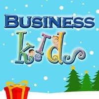 Business KIDS El Salvador