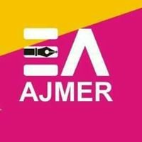 Engineers Academy Ajmer
